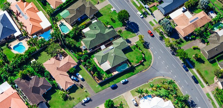 Towards 2019 : what is next for the housing market